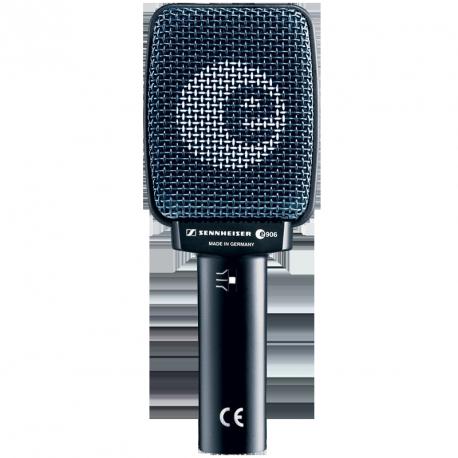 MICROPHONE SENNHEISER E906