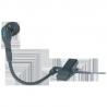 MICROPHONE SHURE WB98H-C