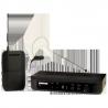 MICROPHONE SHURE BLX14E-MX53