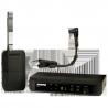 MICROPHONE SHURE BLX14E-B98-M17
