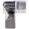 MICROPHONE SHURE BETA 56A