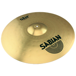 "SABIAN SBR1005 - 10"" SPLASH"
