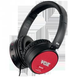VOX AMPH-BS