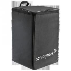 SCHLAGWERK CAJON BAG TA12