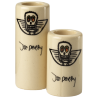 DUNLOP BOTTLENECK JOE PERRY LARGE SHORT 258