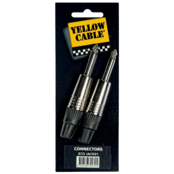 YELLOW CABLE JACK01