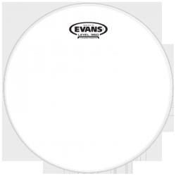 """EVANS S14R50 - PEAU DE RESONANCE CAISSE CLAIRE 14"""""""
