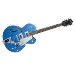 GRETSCH G5420T 2016 ELECTROMATIC BIGSBY - FAIRLANE BLUE