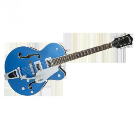 GRETSCH G5420T 2016 ELECTROMATIC BIGSBY - FAIRLANE BLUE