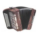 Scotto musique, achat vende de d'accordéon. Débutant ou confirmé vous trouverez le large choix d'accordéon sur le site de vente en ligne d'instruments de musique scottomusique.com