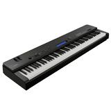 Scotto Musique : vente en ligne d'instruments de musique