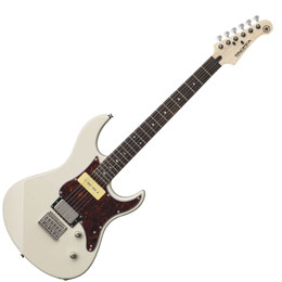 retrouvez la sélection de destockage de guitare scotto musique