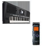 bon plan fete de la musique, deal clavier yamaha fete de la musique, promo fete de la musique