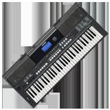 clavier arrangeur pour débutant