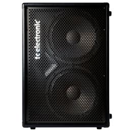 Promotion TC Electronic Tete d'ampli basse BH500