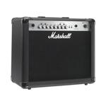 Scotto musique vente en ligne d'instruments de musique. Retrouvez la gamme des amplis pour guitare electrique Marshal sur notre de site de vente en ligne.