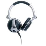 Scotto musique, votre site internet de vente en ligne d'instruments de musique. Retrouvez notre gamme de casque de studio à prix cassés. Scotto musique, la musique à portée de tous
