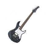 achetez votre guitare electrique pour débutant sur scottomusique.com