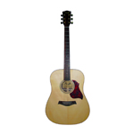 Scotto musique, votre site internet de vente en ligne d'instruments de musique. Retrouvez notre gamme de guitare folk electroaccoustique pour débutant à prix cassés. Scotto musique, la musique à portée de tous