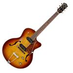 Scotto musique, achat vente en ligne de guitare électrique, guitare jazz, guitare classique