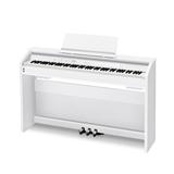 achat vente en ligne de piano numerique casio px-850