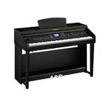 Scotto Musique, retrouvez les pianos numériques yamaha CVP en vente sur notre site internet de vente en ligne d