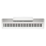 Achetez votre piano numérique korg au meilleurs prix en ligne