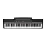 Achat vente en ligne de piano numérique, retrouvez toute notre gamme d'instrument de musique pour débutant au meilleurs prix