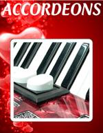 soldes scotto musique rayon accordéon