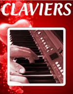 soldes scotto musique sur les piano numériques