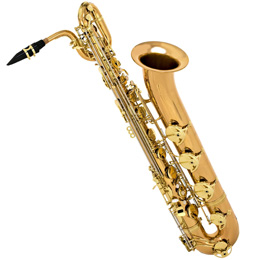 saxophone selmer offre speciale