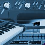 www.scottomusique.com, retrouvez notre rayon M.A.O et rayon instruments de musique électronique pour DJ en ligne au meilleurs prix