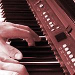 Achat vente en ligne de clavier, piano accoustique, piano numérique dans les plus grandes marques aux meilleurs prix sur www.scottomusique.com