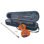 Achat vente en ligne d'instrument de musique. Retrouvez un large choix de violon pour débutant yamaha sur www.scottomusique.com