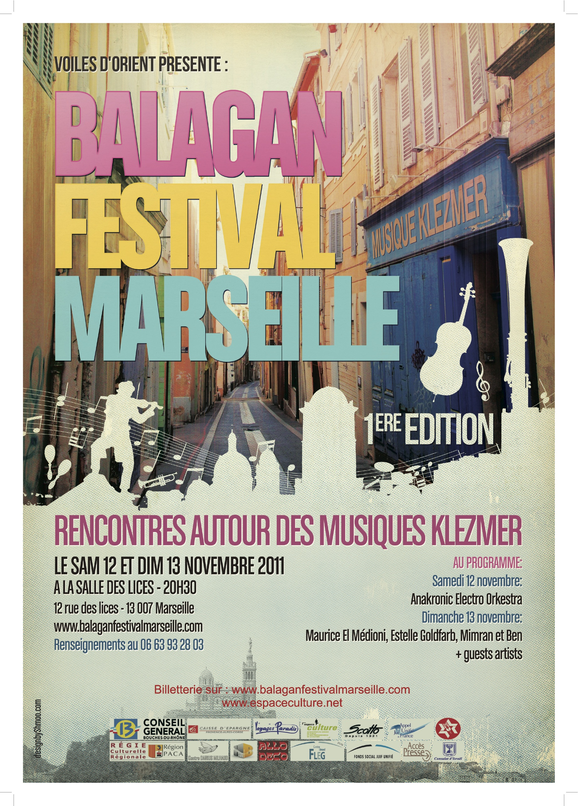 oriental maghreb rencontre