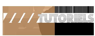 logo_mjtutoriels.png